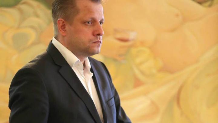 Бизнес-партнерство довело до стрельбы: что известно об убийстве Павла Неверова