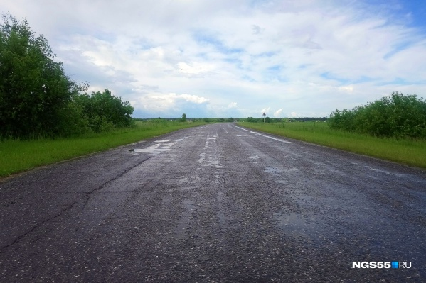 Системное оборудование установят на девяти автодорогах области