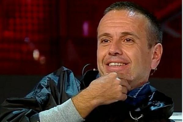 Звезда 90-х предлагает новоявленному сыну встретиться в суде