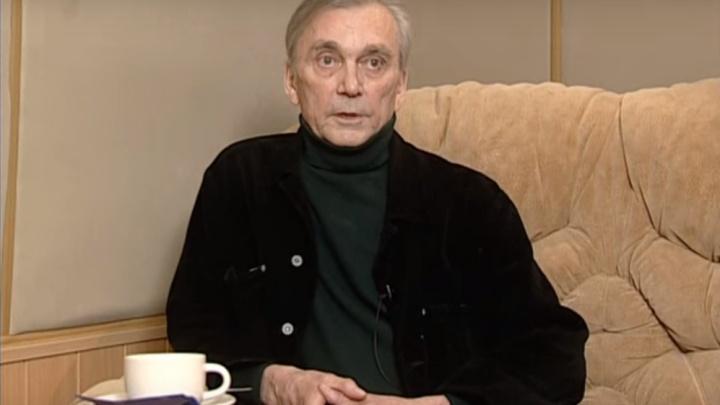 «Иди и смотри»: волгоградцам покажут фильмы легендарного режиссёра Элема Климова