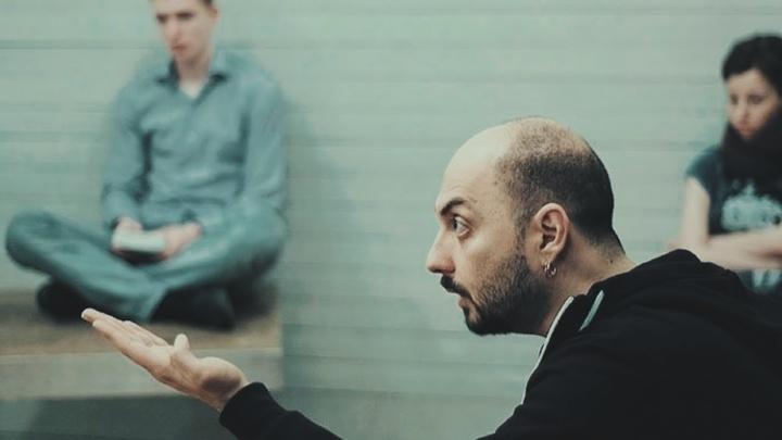 Кирилл Серебренников получил премию «Ника» за лучшую режиссуру