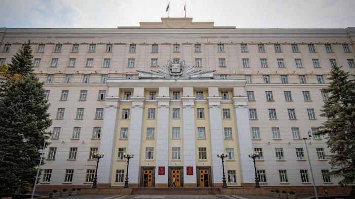 Донские отделения партий потратили 3,7 миллиона рублей на агитацию перед выборами в заксобрание