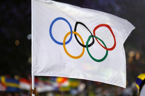Россияне на корейской зимней Олимпиаде выступят под нейтральным флагом.