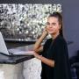 «Хочу зависеть только от самой себя»: как стилист из Челябинска решилась открыть магазин в 25 лет