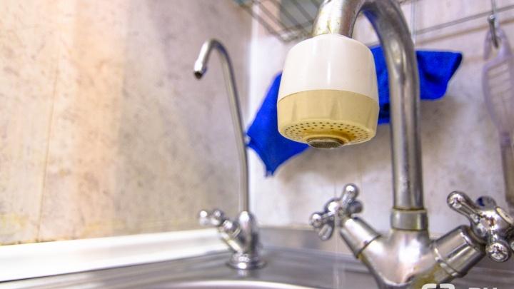 Обеспечит горячей водой 50 тысяч жителей: заработала первая тепломагистраль Самарской ТЭЦ