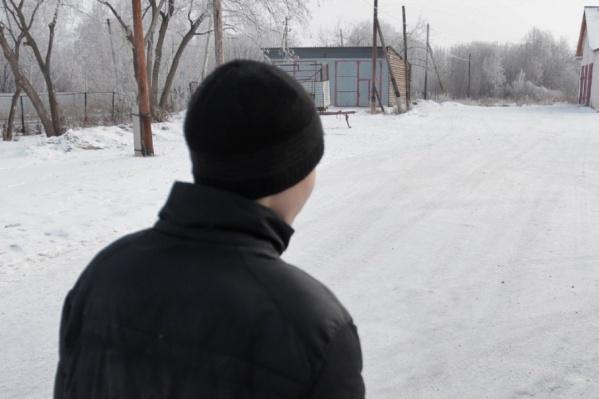 Рабочая группа на примере воспитанников интерната под Челябинском ищет пути защиты всех детей от педофилов