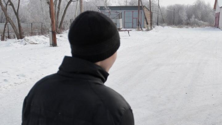 К делу об изнасилованиях детей в интернате под Челябинском подключился Совет Федерации