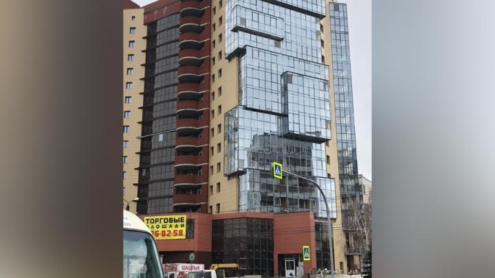 «Надо успеть до банкротства»: дольщики долгостроя в Челябинске остались без прав на своё жильё