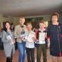 Родители сначала не поверили: в Челябинской области школьники спасли провалившихся под лёд друзей