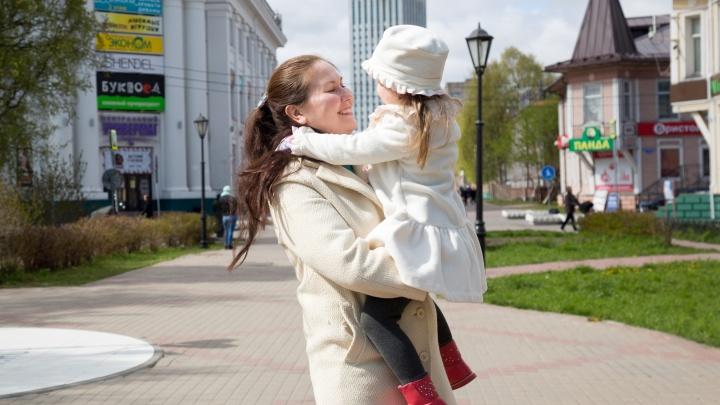 «Я в своей жизни видела много чудес»: врач-гинеколог о проблеме бесплодия и воспитании трех дочерей