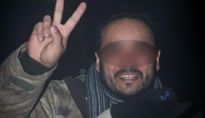 Уфимского видеоблогера задержали по подозрению в избиении соседа до смерти