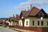 В одном из коттеджных посёлков Екатеринбурга стартует продажа земельных участков II очереди