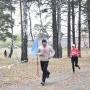 В Кургане пройдет традиционный Рябковский кроссовый пробег