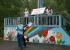 2000 мест и 10 000 заявлений: видеоинструкция, как записать детей в летние лагеря Екатеринбурга