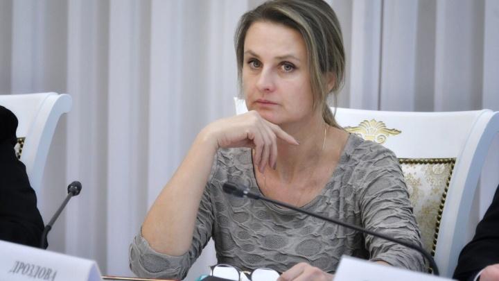 Проблемы обманутых дольщиков в Самарской области будет решать юрист из Москвы