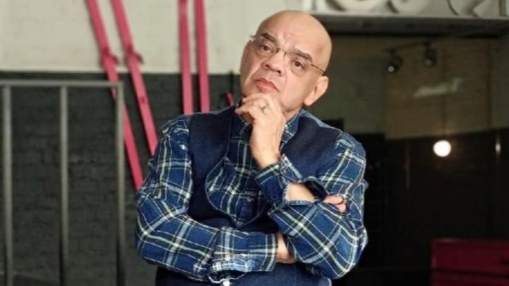 Константин Райкин о Перми и культуре: «Кому-то гораздо спокойней, если здесь все будет средненько»