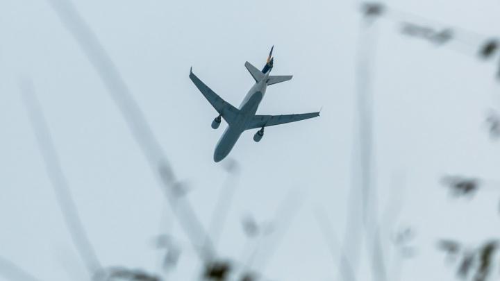 Главе семейства запретили вылет в Турцию из-за старого штрафа, который он давно оплатил