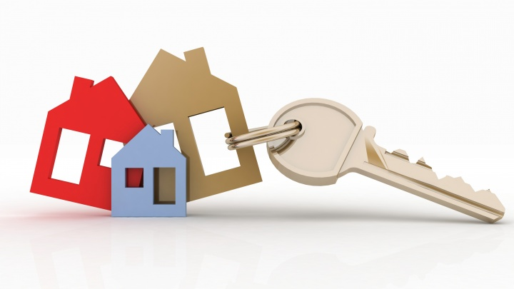 «Горячее предложение», или Топ-5 тюменских квартир, которые готовы разобрать до Нового года