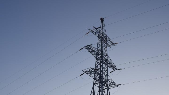 Красноярский филиал «Россети Сибирь» вошел в число лидеров энергосбережения России
