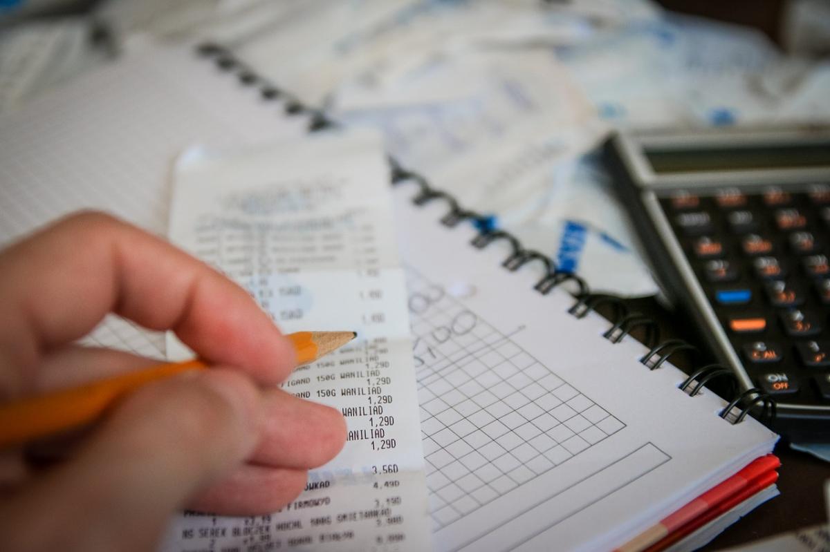 Правила долга: взять и не прогадать