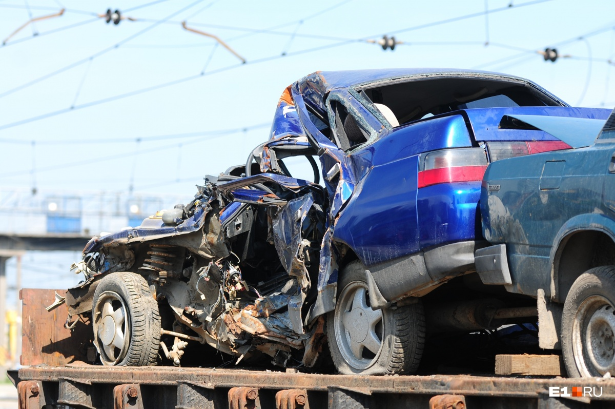 Одна из целей реформы — повысить цены для тех, кто ездит небрежно и попадает в аварии. По статистике, 80% водителей в России водят аккуратно, но при действующей системе начислений фактически доплачивают из своего кошелька за лихачей