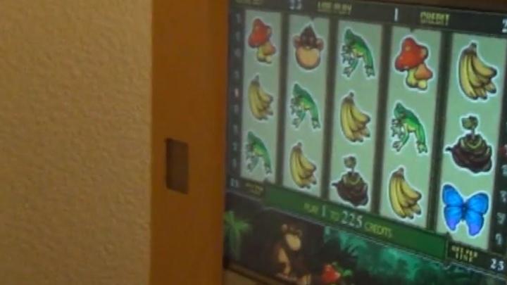 Арест вместо джекпота: в Самарской области мужчина открыл подпольное казино