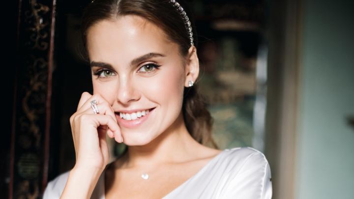 В РИВ ГОШ пройдет День красоты с участием Дарьи Клюкиной