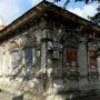 «Зашли и ахнули»: победитель аукциона на старинный дом в центре Челябинска объяснил отказ от покупки