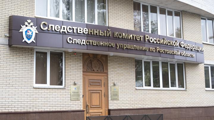 60 ударов ножами: жительницу Ростова осудят за убийство пожилого отца