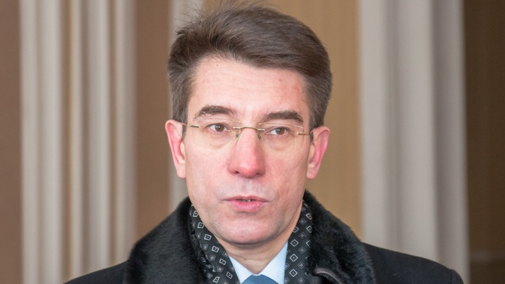 Нового министра культуры Самарской области будут выбирать через конкурс
