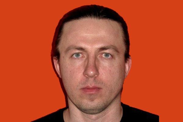 ВКрасноярске разыскивают серийного педофила