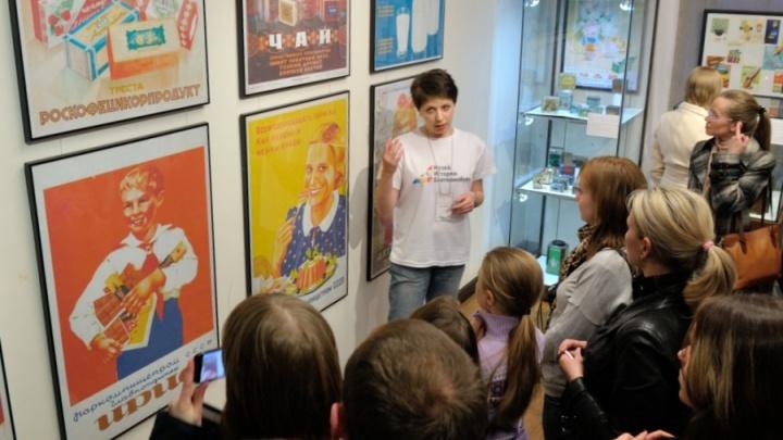 «Наш праздник будет безопасным»: «Ночь музеев» из-за протестов у Драмы не отменят