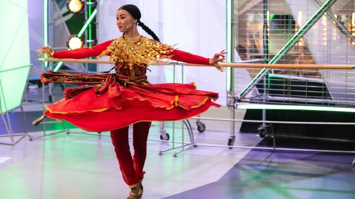 Перенять опыт хореографов и показать себя: участники из Уфы признались, зачем идут в «ТАНЦЫ» на ТНТ