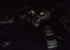 На Сортировке несколько человек напали на водителя, который указал другому на неправильную парковку