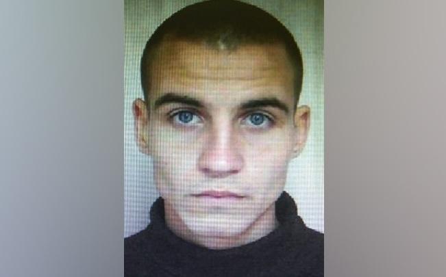 «Он уже ограбил два магазина»: в Волгограде скрывается сбежавший из колонии уголовник