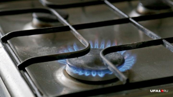 После отравления семьи из 5 человек газом в Башкирии возбудили уголовное дело