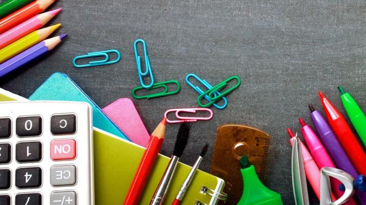 1 сентября: советы родителям по подготовке к учебному году