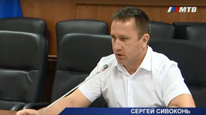 Ни дня без работы: экс-глава Городища стал зампредседателя комитета дорожного хозяйства области