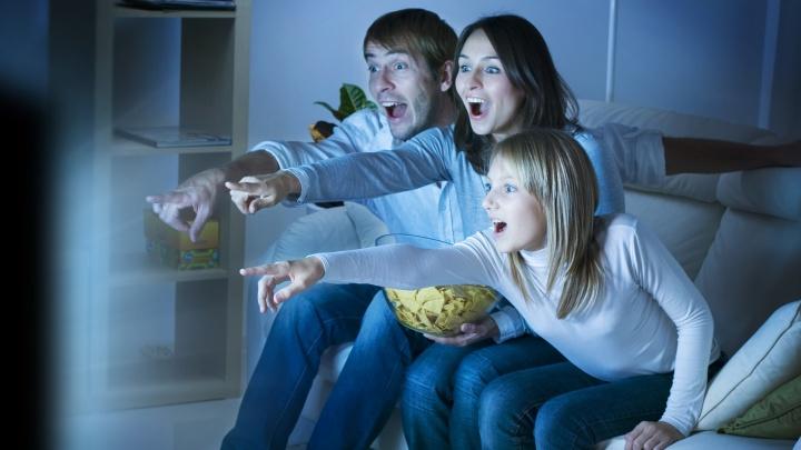 Тест: знаком ли ты с киношными хитами и узнаешь ли фильм по одному кадру