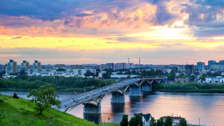 Нижегородцам расскажут, почему Нижний Новгород стал Горьким, а потом снова Нижним Новгородом
