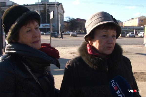 Волгоградские учителя «благодарны» депутату Набиеву за лестный отзыв