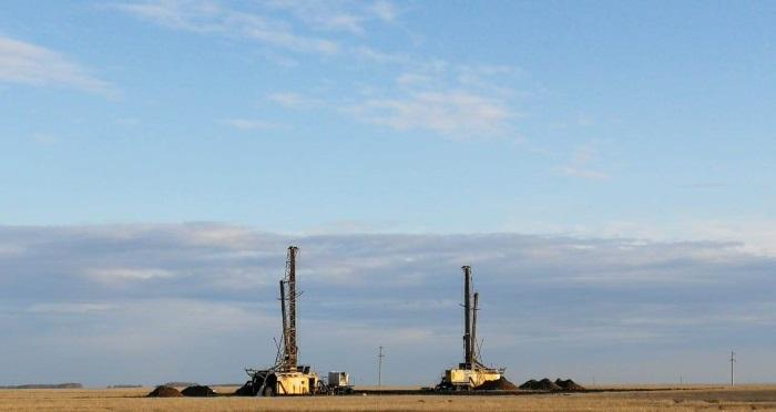 В Курганской области начали разведку Добровольного месторождения урана