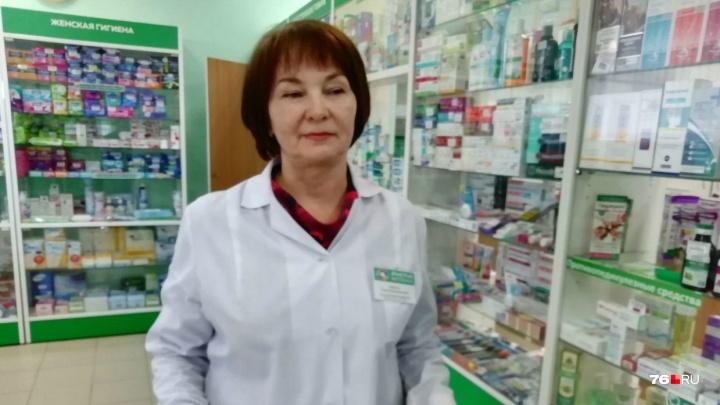 «Ищем виновных должностных лиц»: что происходит с выпиской льготных лекарств в Ярославской области