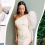 Это не «баба на самоваре»: 10 образов, в которых не стыдно выйти замуж