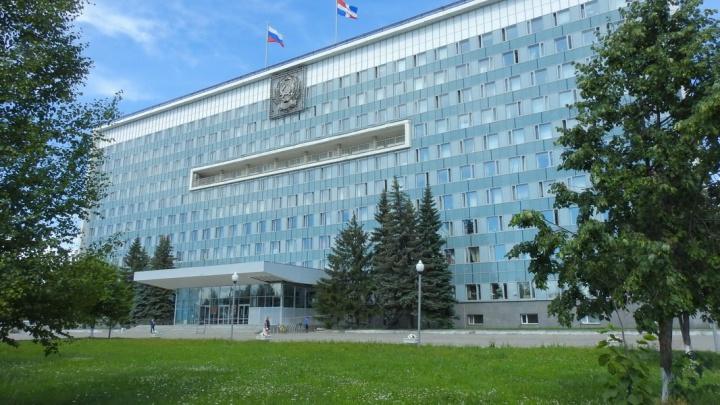 140 «однушек» или 73 «трешки»: сколько квартир может купить пермский депутат на свою зарплату?