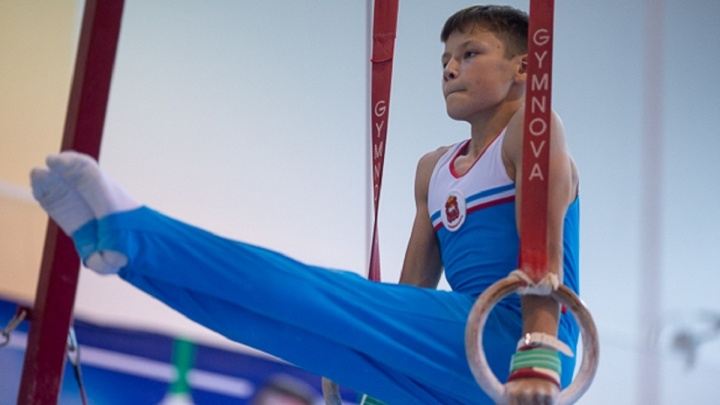 От фигурного катания до балета: где одеться спортсмену в Челябинске