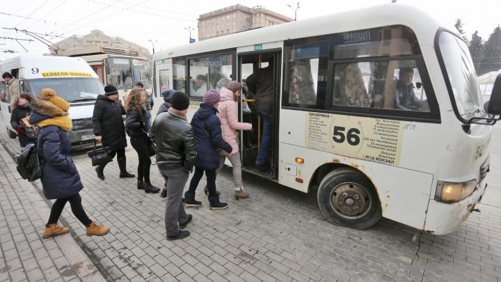 В Челябинске осудили карманницу, воровавшую телефоны в маршрутках у женщин и детей
