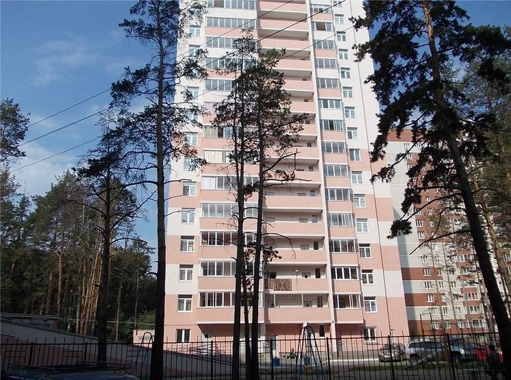 У парков дешевле: топ квартир с дисконтами возле зелёных зон (фото)