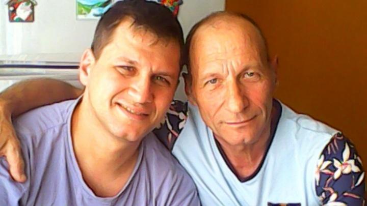 «Я верю, что сына найдут»: в Японском море продолжат поиски волгоградского командира Су-34