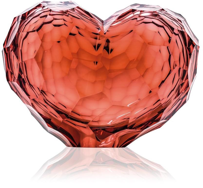 Дизайнерские «валентинки» ко Дню влюблённых